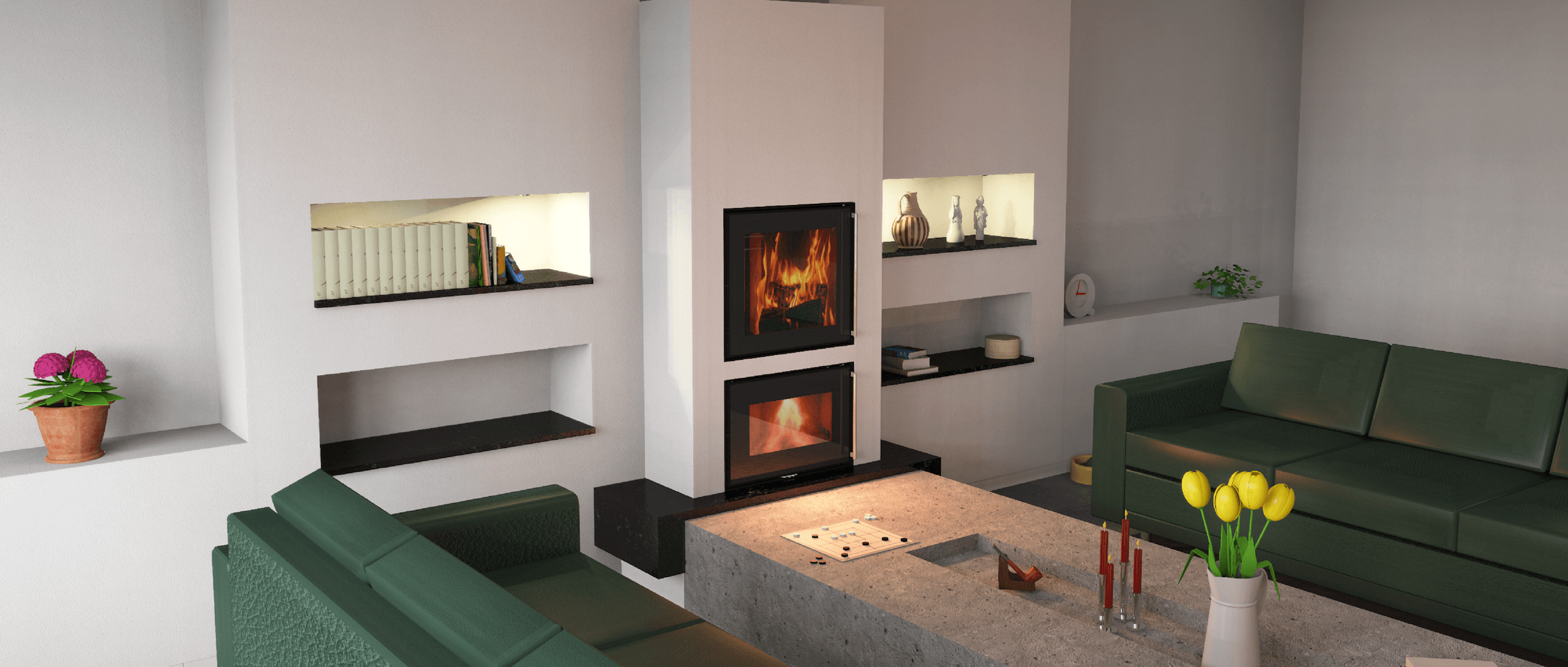 feuerungsrost passend f r kago kaminofen colmar kamineinsatz goliath mit dom kovi sturzbrand fen. Black Bedroom Furniture Sets. Home Design Ideas