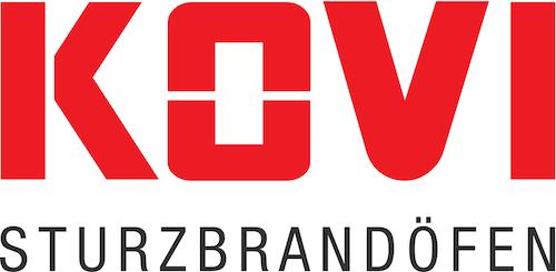 KOVI Logo