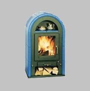 glasscheibe passend f r kago kaminofen berlin ii kovi sturzbrand fen. Black Bedroom Furniture Sets. Home Design Ideas