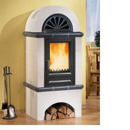 glasscheibe passend f r kago kaminofen sparmatic i und ii kovi sturzbrand fen. Black Bedroom Furniture Sets. Home Design Ideas