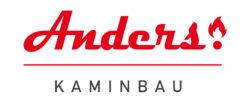 Logo_Anders_ONLINE